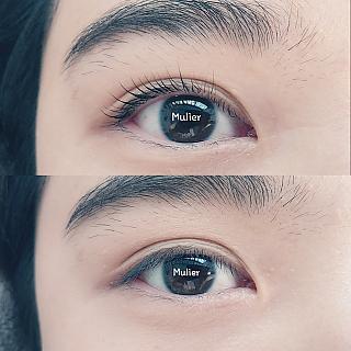 속눈썹펌 thumbnail image